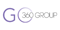 logo go360group